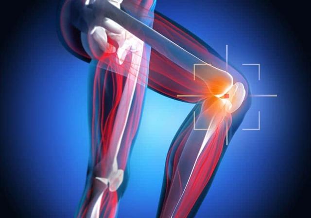 Вивих надколінка (колінної чашечки): причини, види, симптоми, лікування