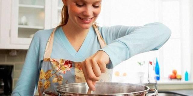 Перловка: калорійність, користь і шкода для схуднення