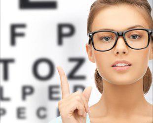 Візометрія очі: що це таке, розшифровка результатів процедури