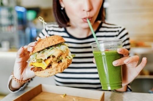 Норма споживання білків, жирів і вуглеводів в день: для жінок, чоловіків, дітей