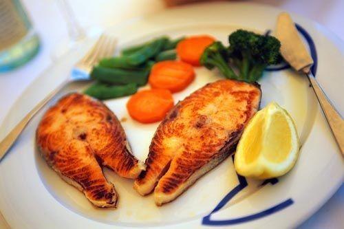 Як схуднути на 15 кг за місяць в домашніх умовах: поради фахівців