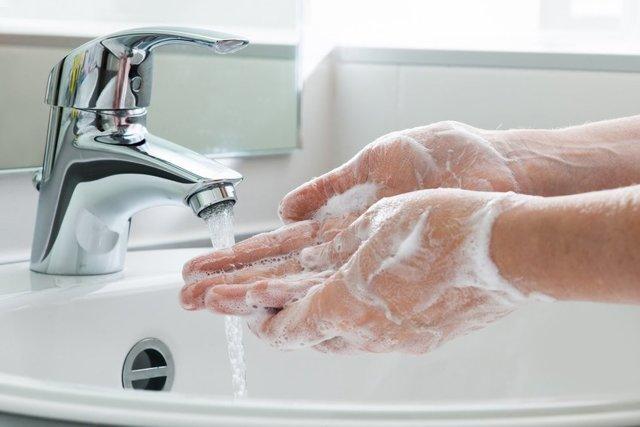 Профілактика кишкових інфекцій: правила і запобіжні заходи