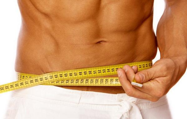 Скільки калорій в день потрібно вживати чоловікові: норма і формули розрахунку