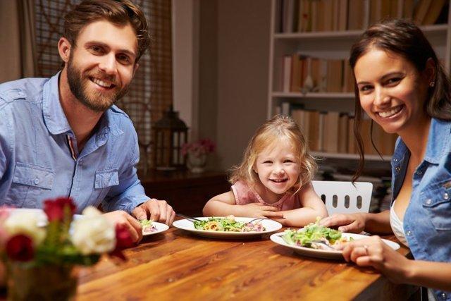 Чим загрожує одноманітність в раціоні харчування?