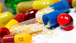 Захворювання дванадцятипалої кишки: симптоми і лікування патологій