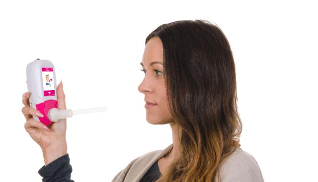 Водневий дихальний тест: що виявляє, підготовка і проведення дослідження