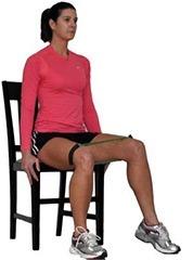 Як прибрати галіфе на стегнах: кращі вправи в домашніх умовах, в тренажерному залі