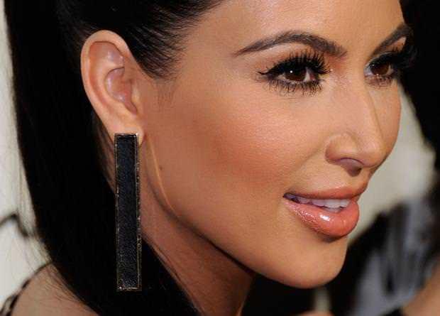 Макіяж для глибоко посаджених очей: як правильно фарбувати, особливості вечірнього макіяжу
