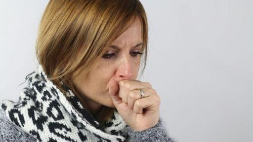 Диференціальна діагностика пневмонії - особливості перебігу