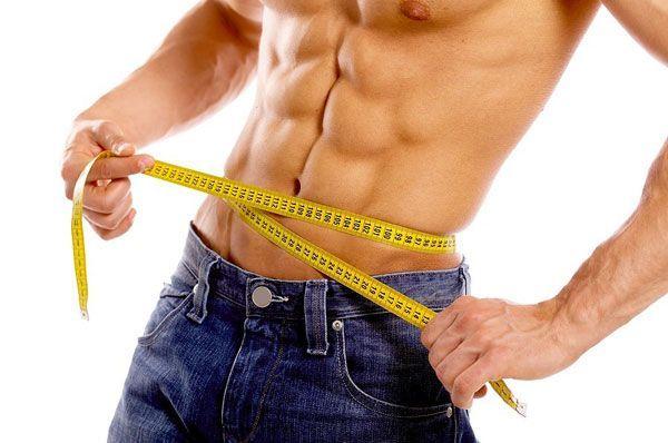 Як правильно займатися в тренажерному залі, щоб схуднути, без тренера: програми тренувань
