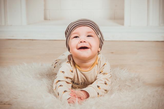 Як правильно зібрати кал на аналіз у немовляти? - Інструкція