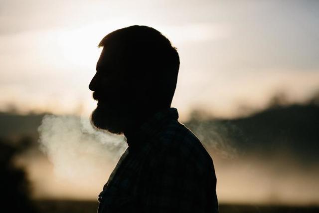 Як збільшити обсяг легенів