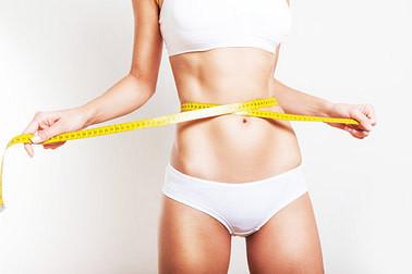 Безвуглеводна дієта: меню для схуднення на тиждень, таблиця продуктів