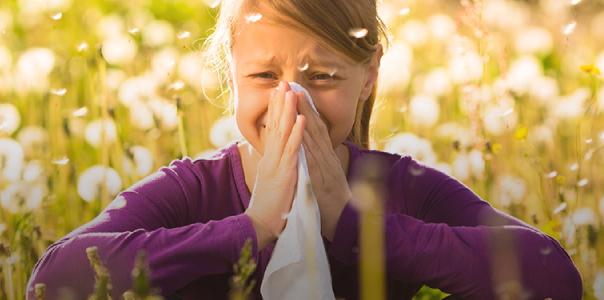 Харчовий щоденник при алергії: зразок і ведення записів