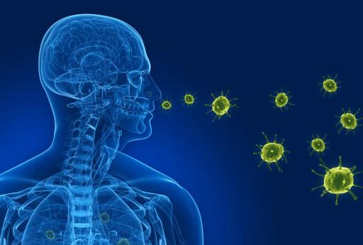 Ускладнення пневмонії - наслідки запалення легенів
