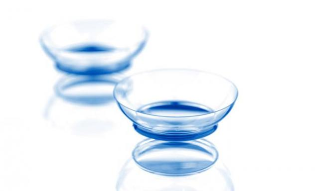 Астигматичні контактні лінзи: відгуки, ціни, чи можна носити звичайні лінзи при астигматизмі