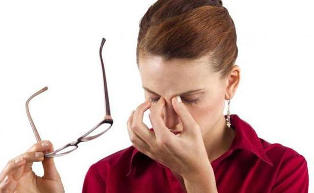 Краплі для очей Око-плюс, відгуки лікарів про очних краплях (негативні і позитивні)