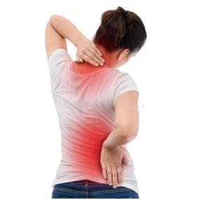 Остеопороз хребта: симптоми і лікування, причини, види, діагностика