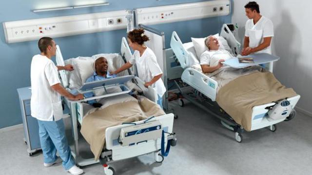 Профілактика пролежнів у лежачих хворих: алгоритм лікування в домашніх умовах, кошти, заходи