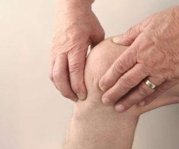 Хондромаляція надколінка: що це таке, стадії, причини, симптоми і лікування