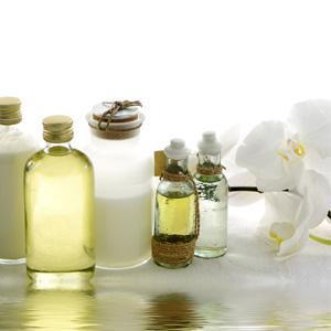 Евкаліпт від кашлю: застосування і рецепти