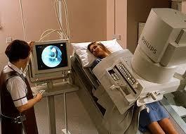 Рентгенографія кишечника з барієм: підготовка і проведення