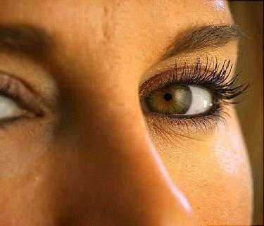 Пересадка очей: чи можна пересадити очне яблуко іншому людина