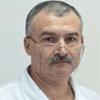 Гастроентероколіт: симптоми і лікування гострої і хронічної форми