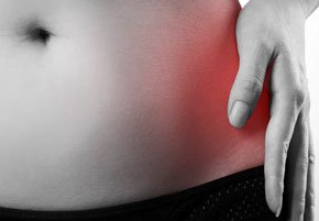 Болі в піхві: тяжкість і простріли, що робити?