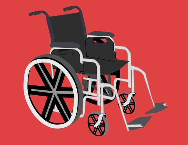 Працевлаштування інвалідів: законодавство РФ, влаштуванні на роботу через центр зайнятості
