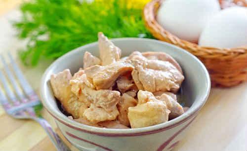Печінка тріски: калорійність, користь і шкода свіжого і консервованого продукту, склад