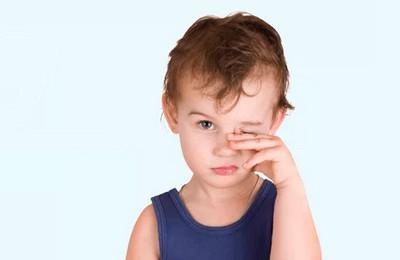 Бактеріальний кон'юнктивіт очей: лікування у дітей, симптоми, як лікувати у дорослих