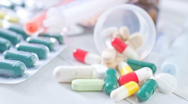 Деструктивна пневмонія - що це, симптоми і лікування
