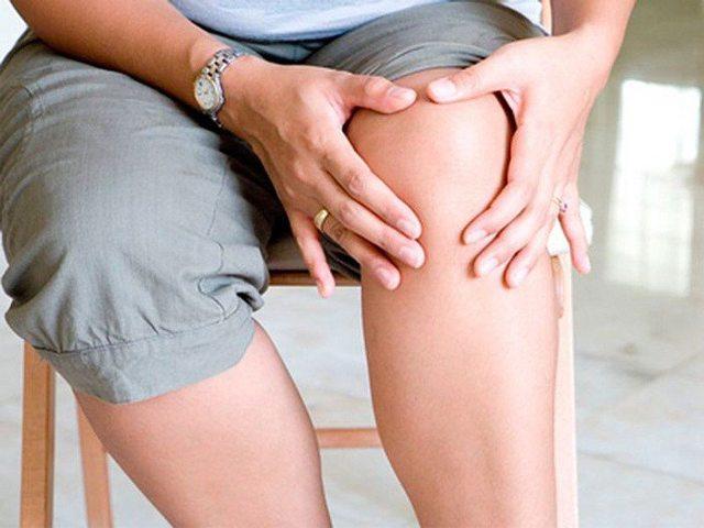 Магнітотерапія для суглобів: при артрозі і інших хворобах, показання, протипоказання