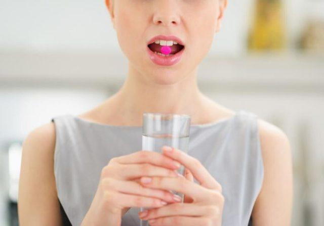 Чи можуть глисти викликати кашель