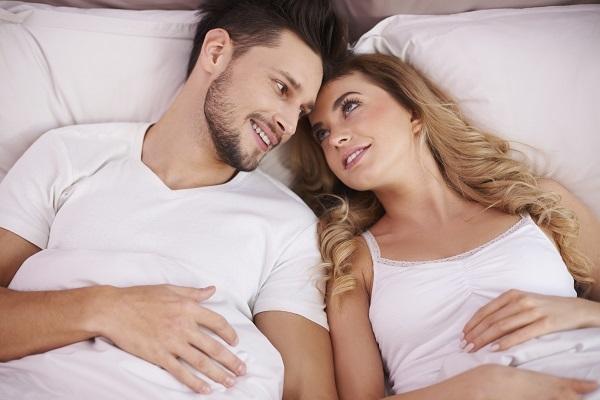 Місячні в період лактації, чи можна завагітніти при годуванні груддю
