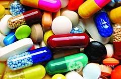 Що потрібно знати про дії на організм антибіотиків?