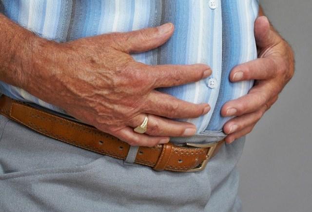 Аерофагія: симптоми і лікування (принципи харчування, препарати)