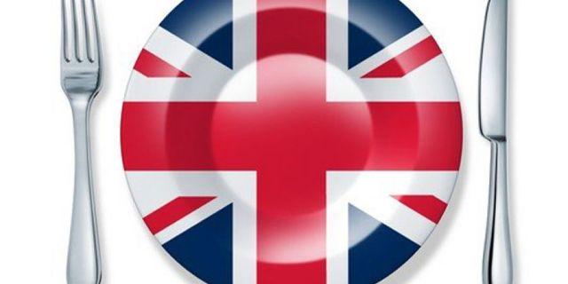 Англійська дієта: докладний меню на 21 день