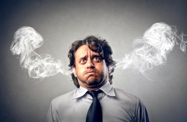 Нервовий кашель - психосоматичні причини