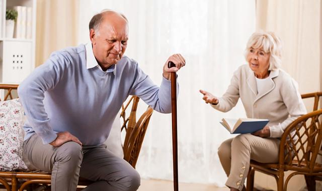 Ревматолог: хто це, що лікує у дорослих і дітей, з якими симптомами звертатися