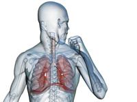 Симптоми і лікування ларингіту та бронхіту