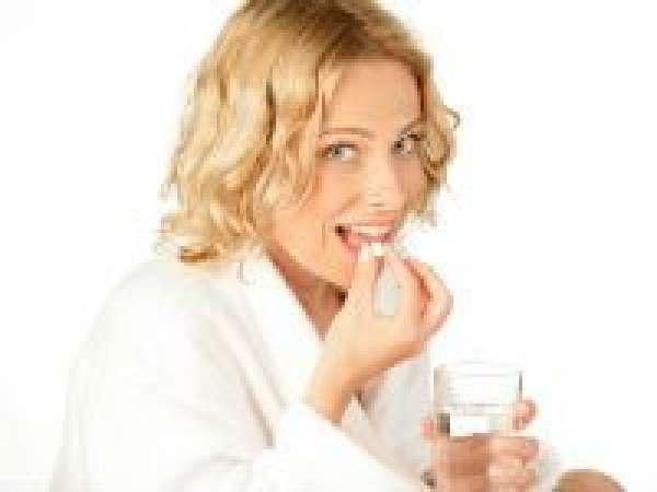 Протизапальні препарати для кишечника: список засобів і їх застосування
