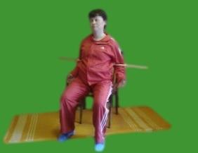 Артроз плечового суглоба: симптоми і лікування, 4 ступеня, гімнастика