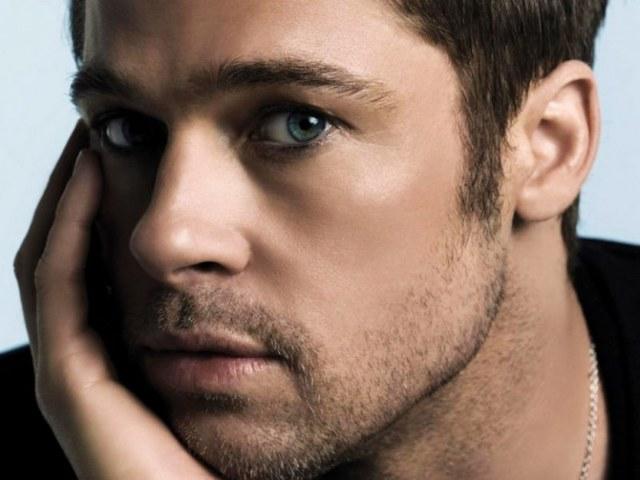 Чому у чоловіків з'являються мішки під очима (чорні, сині): причини, як прибрати