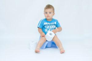 Енкопрез у дітей: поради психолога для батьків