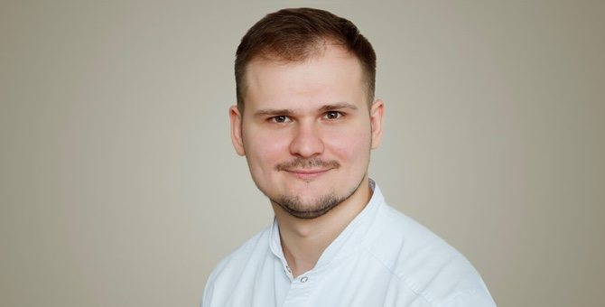 Ахтанін Олександр Олександрович