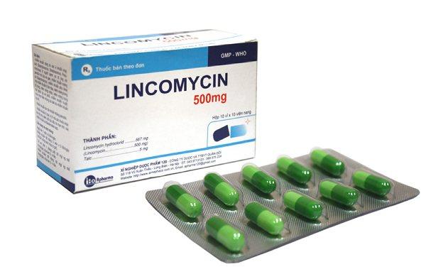 Антибіотик при флюсі у дитини