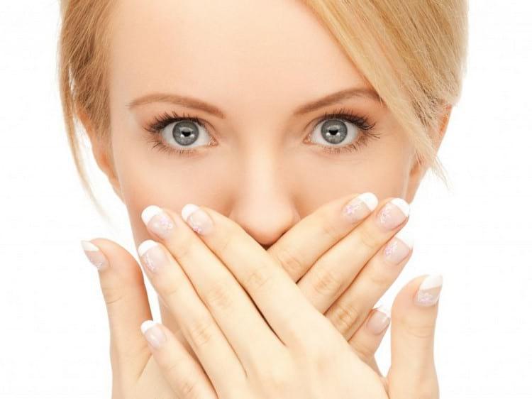 Антибіотики при запаленні ясен і коренів зубів, при флюсі