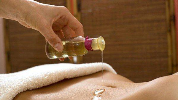 Антицелюлітний масаж в домашніх умовах. Як робити для схуднення живота, ніг, сідниць і інших частин тіла. Покрокова інструкція з фото